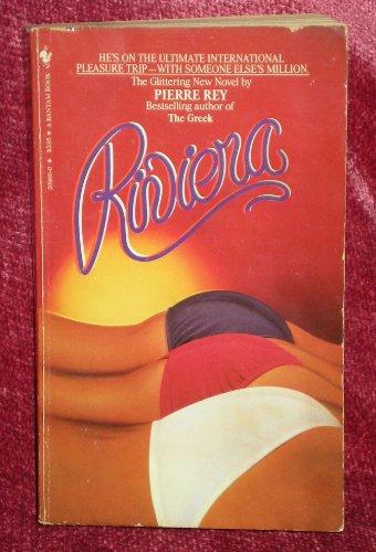 9780553209006: Riviera