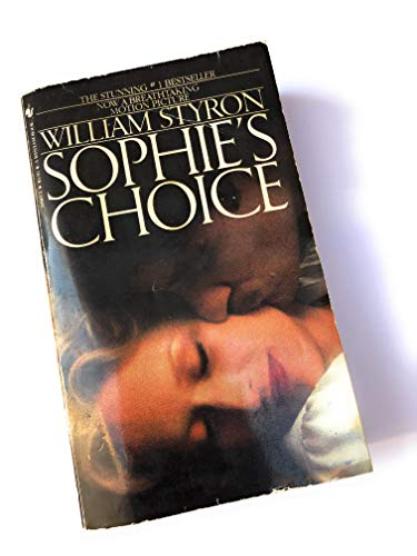9780553209679: Title: Sophies Choice