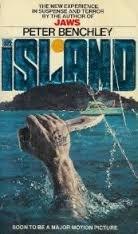 9780553209846: Island