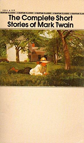 9780553210538: Complete Short Stories (Classics)