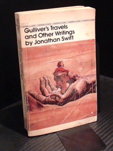 Gulliver's Travels and Other Writings: Swift, Jonathan