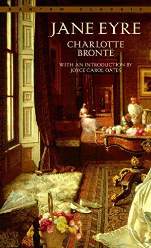 9780553211405: Jane Eyre