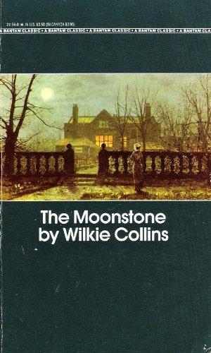 wilkie collins the moonstone essay Descargar libro the moonstone ebook del autor wilkie collins (isbn 9786050410723) en pdf o epub completo al mejor precio, leer online gratis la sinopsis o resumen.