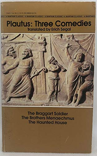 the brothers menaechmus Full text of the brothers menaechmus see other formats digitized by the internet archive in 2009 with funding from selwyn house school grade viii/ik drama presents the brothers menaechmus by plautus march 12, 1985.