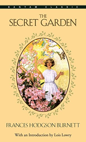 9780553212013: The Secret Garden (Bantam Classic)