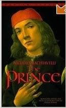 9780553212273: The Prince (Bantam Classic)