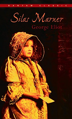 harper lees to kill a mockingbird and george eliots silas marner essay In silas marner , novelist george eliot tells a story of rejection, love, and redemption silas marner is a social outcast who lives a lonely, miserly existence until his gold is stolen and.