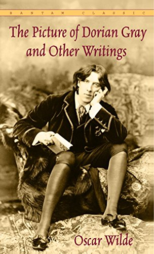 The Picture of Dorian Gray and Other: Oscar Wilde