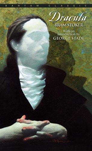 Dracula (Bantam Classics): Bram Stoker