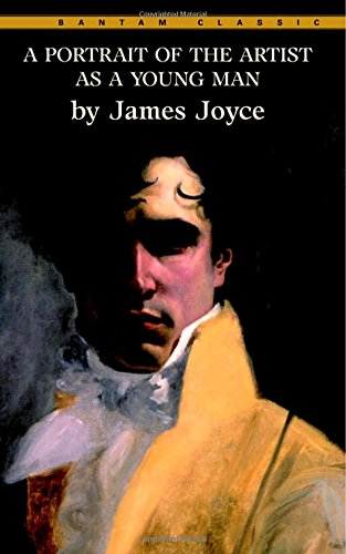 A Portrait of the Artist As a: Joyce, James