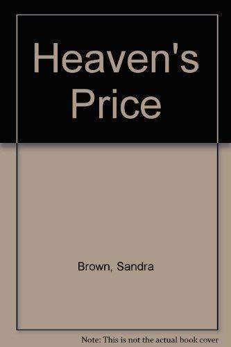 9780553216035: Heaven's Price
