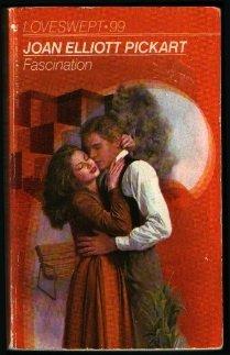 Fascination (Loveswept #99): Pickart, Joan Elliott