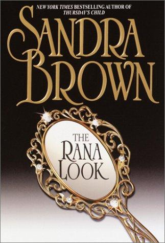 9780553217469: The Rana Look (Loveswept)