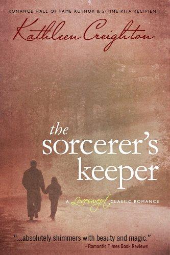 9780553219500: Sorcerer's Keeper