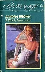 9780553220285: A Whole New Light (Loveswept)