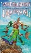 Dragonsong: Anne McCaffrey