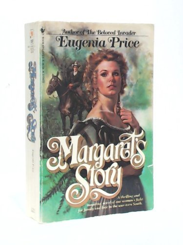 9780553225839: Margaret's Story (Florida Trilogy, Book 3)
