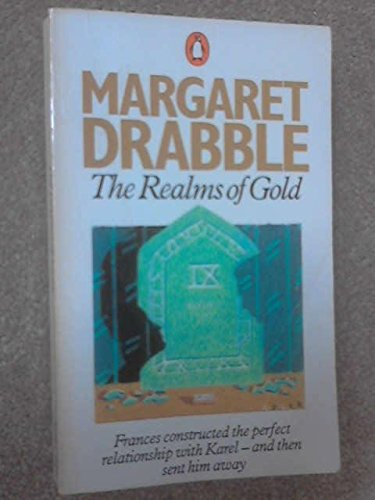 9780553226034: The Realms of Gold