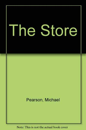 9780553226577: The Store