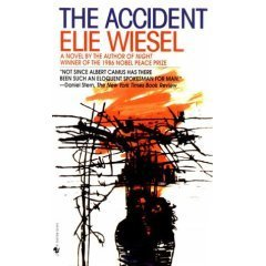 9780553226881: The Accident