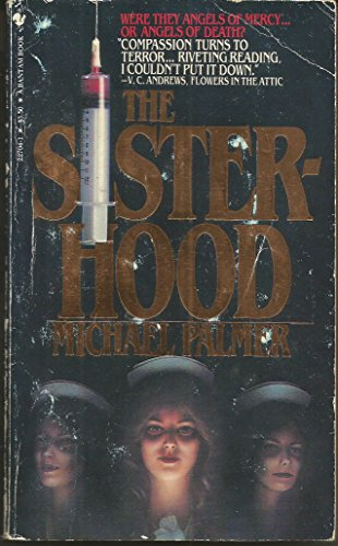 9780553227048: Sisterhood