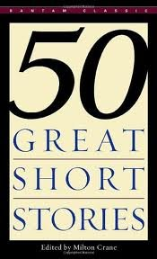 9780553227079: Fifty Great Short Stories