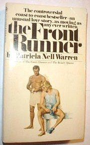 9780553227321: The Front Runner