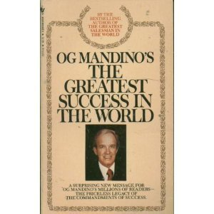 9780553227710: Greatest Success in the World