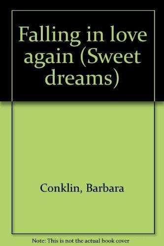 9780553228403: Falling in Love Again
