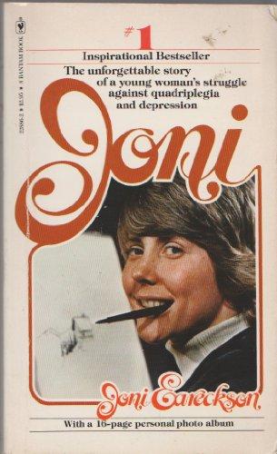 9780553228861: Title: JONI
