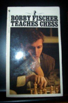 9780553229066: Bobby Fischer Teaches Chess