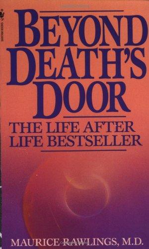 9780553229707: Beyond Death's Door