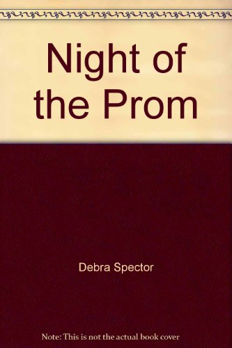 9780553229974: Night of the Prom