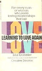 9780553232271: Learning to Love Again