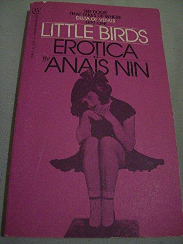 9780553232646: Little Birds