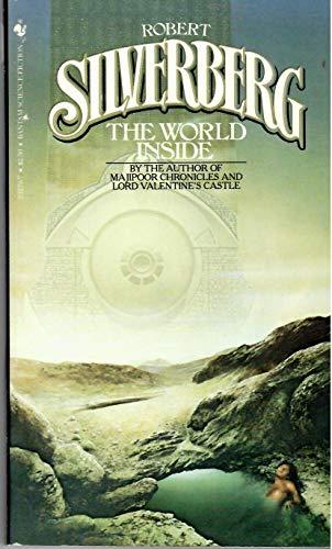 9780553232790: The World Inside