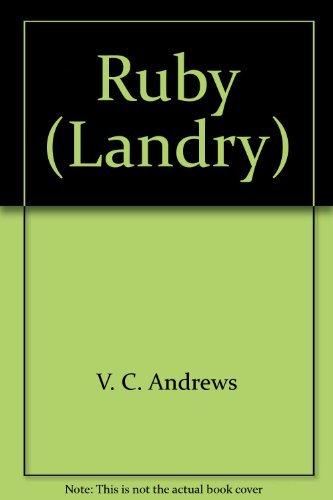 9780553233674: Title: Ruby Landry
