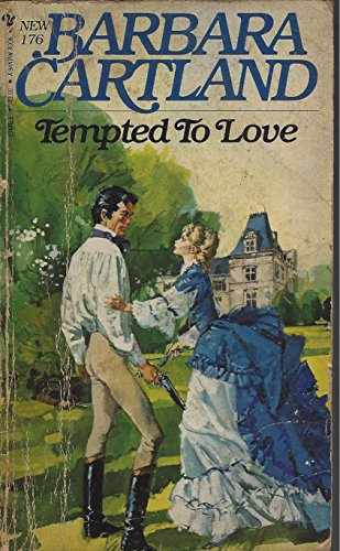 9780553234459: Tempted to Love (Bantam Romance #176)