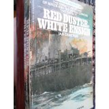 9780553234916: Red Duster, White Ensign