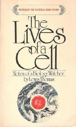 9780553237344: Lives of a Cell