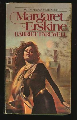 Harriet Farewell: Erskine, Margaret
