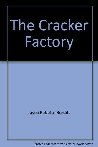9780553238914: The Cracker Factory