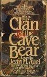 Jean Auel Clan Cave Bear Abebooks