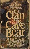 9780553238976: The Clan of the Cave Bear