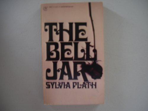 9780553239607: The Bell Jar