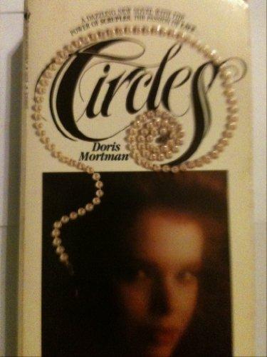 9780553239836: Circles