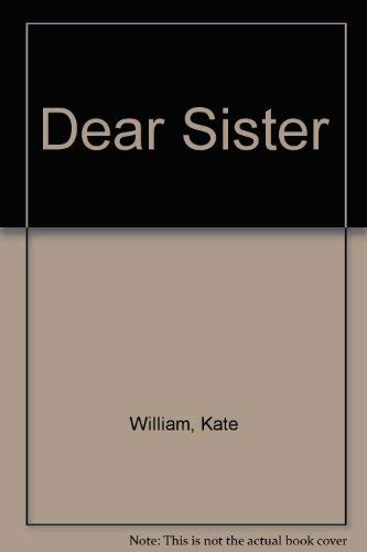 Dear Sister (Sweet Valley High #7): Francine Pascal