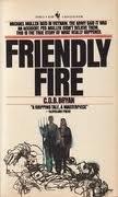 9780553240672: Friendly Fire