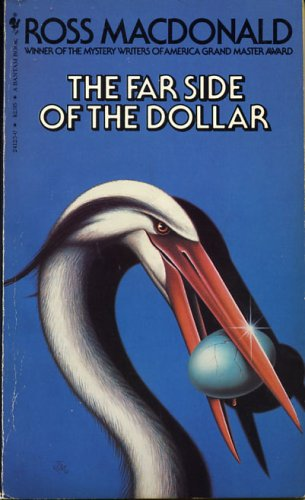 9780553241235: The Far Side of the Dollar