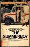 9780553241303: The Summerboy